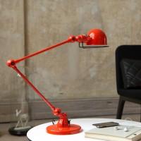 Jielde design Lampe