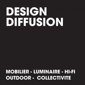 design-diffusion-limoges