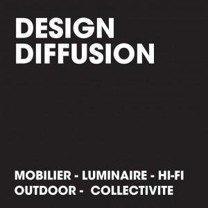 design-diffusion-limoges
