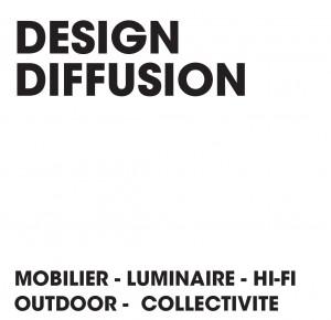 logo facebook dd