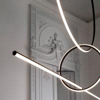 Arrangements-suspension-anastassiades-flos-home-decorative-mobile