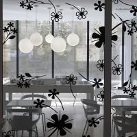 CASTORE suspension - Idea Hotel Milano Wattredici (Italie),    Ph Miro Zagnoli    Arch Chiara Caberlon