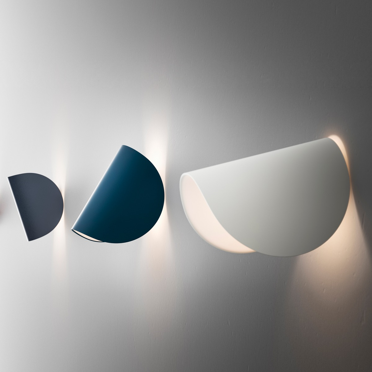 Fontana Arte « Design Diffusion