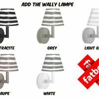 _Fatboy_Fatboy_-_Add_The_Wally_Lampe_1