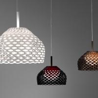 Flos-Tatou-Pendant-Lamps