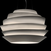 Foscarini-Sospension-lamp-Le-Soleil-Foscarini