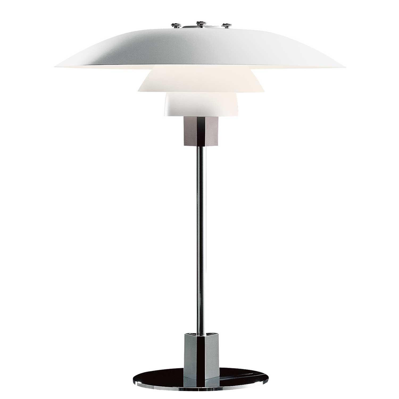 louis poulsen design diffusion. Black Bedroom Furniture Sets. Home Design Ideas