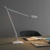 Lampe Quadrata