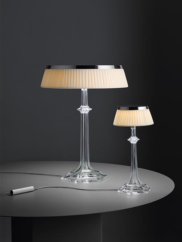 flos design diffusion. Black Bedroom Furniture Sets. Home Design Ideas