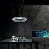 d_cannettata-suspension-led-verre-diametre-42cm-de-majo-transparent-detail0-30