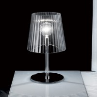 Lampe lume