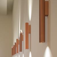 flos-flauta-design