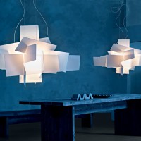 foscarini design 1