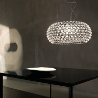 foscarini design
