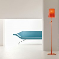 foscarini design 3