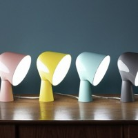 foscarini design 4