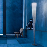 foscarini-mite-floor-lamp