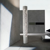 foscarini-tress-grande-floor-lamp-with-dimmer