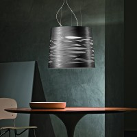foscarini-tress-grande-pendant-light
