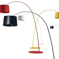 foscarini_twiggy_led_1