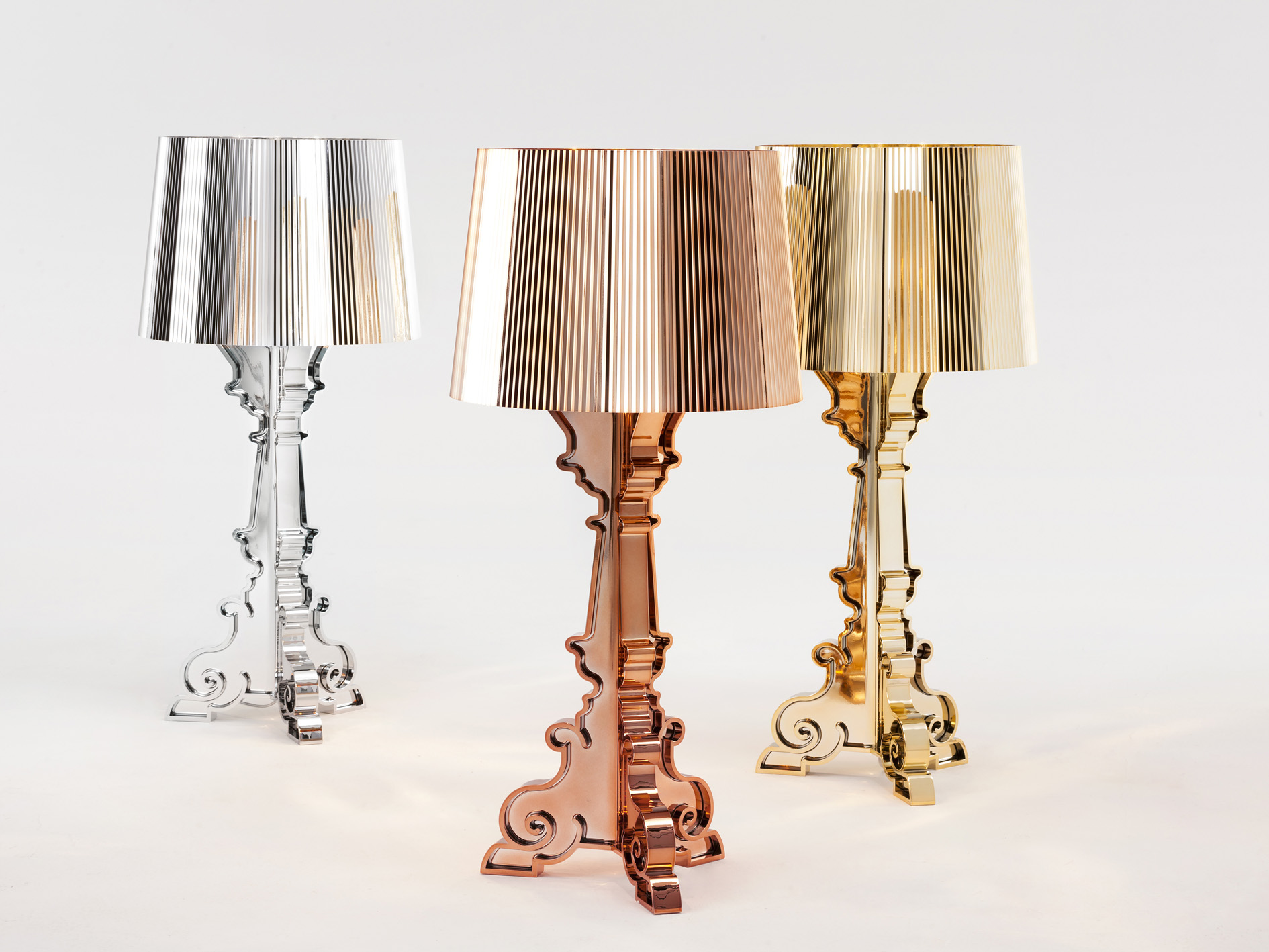 Kartell 171 Design Diffusion