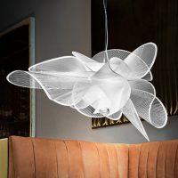 la-belle-etoile-s__suspension-pendant-light-_slamp_et__design_signed--product