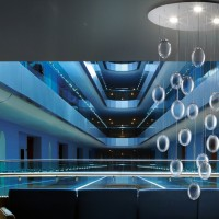 Suspension Prosecco lightdrops_emotional
