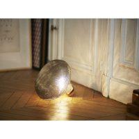tidelight-petite-friture-floor-table-lamp