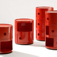 Componibili-Kartell_