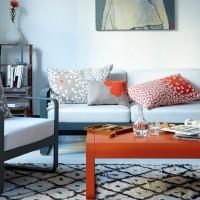 Fermob Bellevie-Lounge