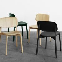 Hay-Soft-Edge-Chair-Wood-Frame-Group-Shot-4