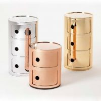 Kartell_Componibili-2