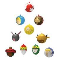 le-palle-presepe-alessi-design-diffusion-alessi-jpg