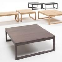 Marelli oak-table-basse