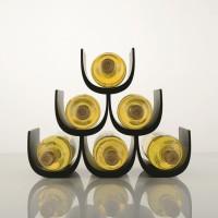 modular-winerack-countertop-alessi-wine-rack-noe-design-by-giulio-iacchetti-design-diffusion-alessi-jpg