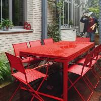 Plein-Air-chaise-et-fauteuil-de-jardin-Fermob