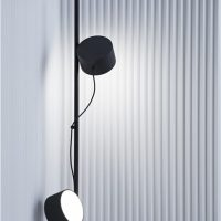 Post-lamp-concept-Muuto-org_(550x550)