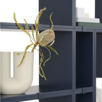 Stacked-storage-system-config-10-v2-2020-w-styling-detail-2-Muuto-5000x6667-hi-res_(550x550)
