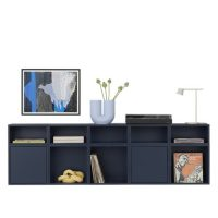 Stacked-storage-system-config-8-v1-2020-w-styling-Muuto-5000x5000-hi-res_(550x550)