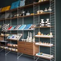 String Frits-Hansen_Spotti_Picture-Andrea-Ferrari_Project-Studio-Pepe