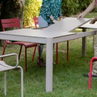 Table-2-allonges-149-234-x-100-cm-Ribambelle_fermobt