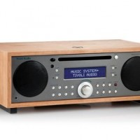 TivoliMusicSystemplus