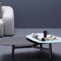 Treaku table basse