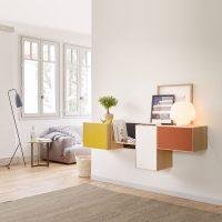 treku_lauki_aparadores_y_recibidores_design-diffusion