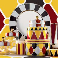 alessi-circus-collection-ft-blog0916