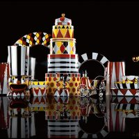 alessi-circus-design-diffusion