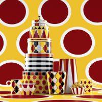 alessi-circus-marcel-wanders-designboom-03-818x896