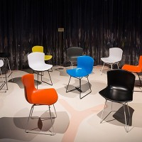 bertoia-chairs_Knoll