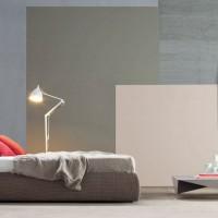 bonaldo lit-double-contemporain-tapisse-11244-5475267