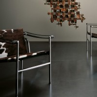 cassina lc1_gallery_03
